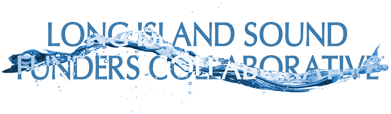 Long Island Sound Funders Collaborative (LISFC)